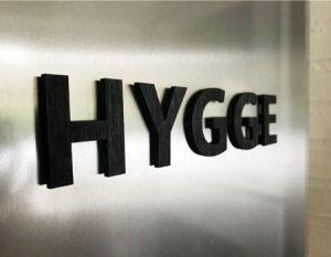 HYGGE magneter