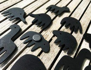 KAlliZ magneter